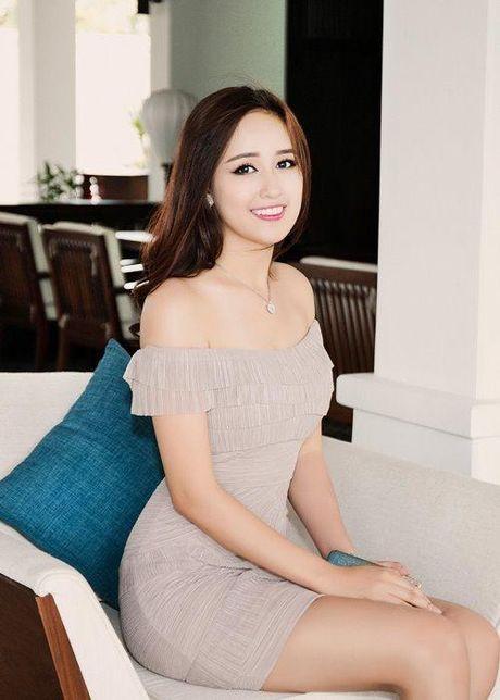 Mai Phuong Thuy len tieng ve chuyen vong eo noi pheo mo do nhiep anh 'choi xau' - Anh 5