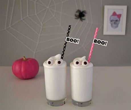 Mon an 'hoa trang' son da ga vao ngay Halloween nhung kho the bo qua - Anh 4
