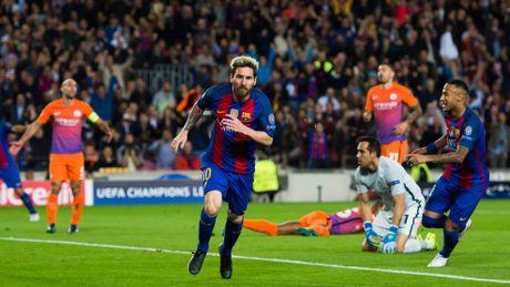 Cuc dien bang A-D Champions League: Doi nao som vao vong 1/8? - Anh 2