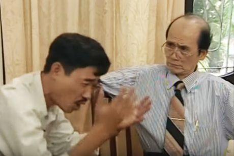 Nho nghe sy uu tu Pham Bang va noi tran tro luc sinh thoi - Anh 3