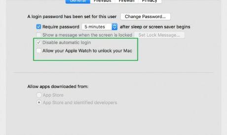 Mo khoa MacBook thong minh bang Apple Watch - Anh 2