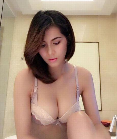 Fan tiec ngan nguoi khi my nhan phim 18+ Thai lay chong 70 tuoi - Anh 2