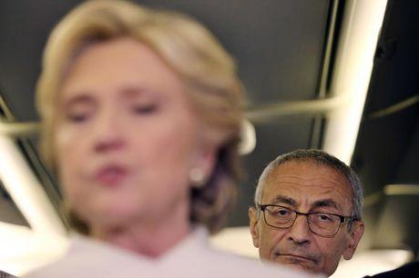Diem mat nhung tro ta dac luc cua ba Hillary Clinton - Anh 2