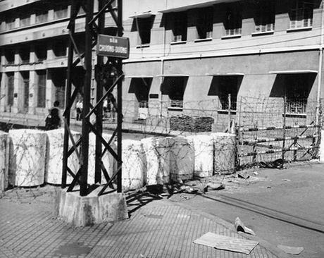 Sai Gon nam 1965 trong anh cua cuu nhan vien CIA (1) - Anh 3