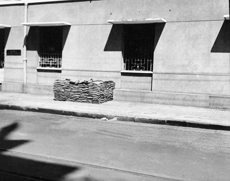 Sai Gon nam 1965 trong anh cua cuu nhan vien CIA (1) - Anh 5