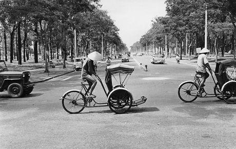 Sai Gon nam 1965 trong anh cua cuu nhan vien CIA (1) - Anh 8