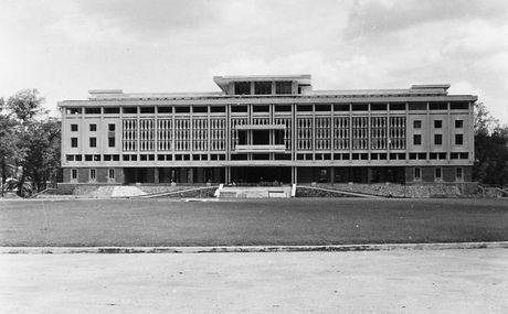 Sai Gon nam 1965 trong anh cua cuu nhan vien CIA (1) - Anh 9