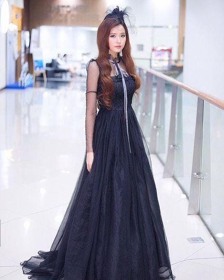 Diem mat sao Viet mac dep nhat thang 10/2016 - Anh 13
