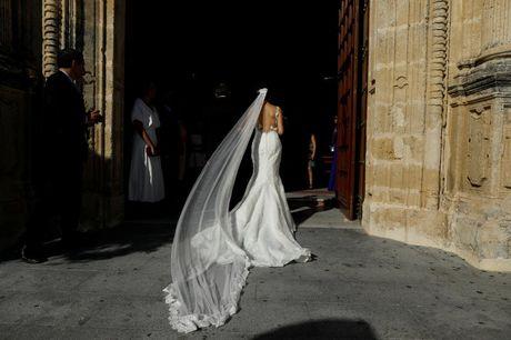 Say long truoc canh sac diem le lang trang Andalusia - Anh 10