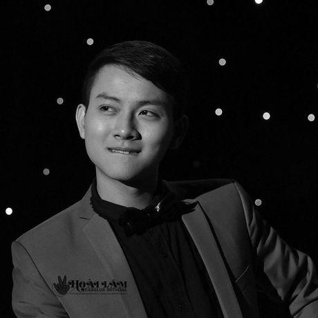 Suc hut ky la tu nhung chang trai 'hai lua' nhu Hoai Lam - Anh 2