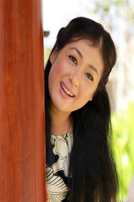 'Tieu lam tu tru'- Chuong trinh tuyen chien voi 'hai nham' len song tai Viet Nam - Anh 2