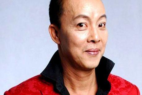 'Tieu lam tu tru'- Chuong trinh tuyen chien voi 'hai nham' len song tai Viet Nam - Anh 3