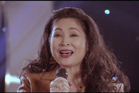 'Tieu lam tu tru'- Chuong trinh tuyen chien voi 'hai nham' len song tai Viet Nam - Anh 4