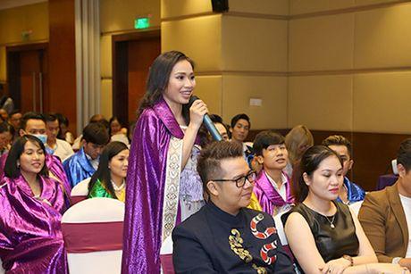'Tieu lam tu tru'- Chuong trinh tuyen chien voi 'hai nham' len song tai Viet Nam - Anh 7