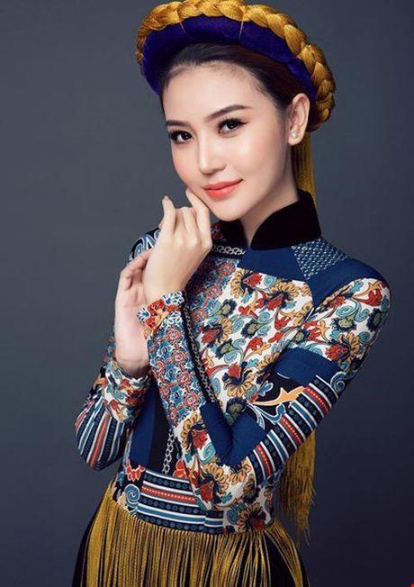 Nhan sac Viet thang hang tren ban do sac dep: Ky vong nhung khong ao tuong - Anh 1