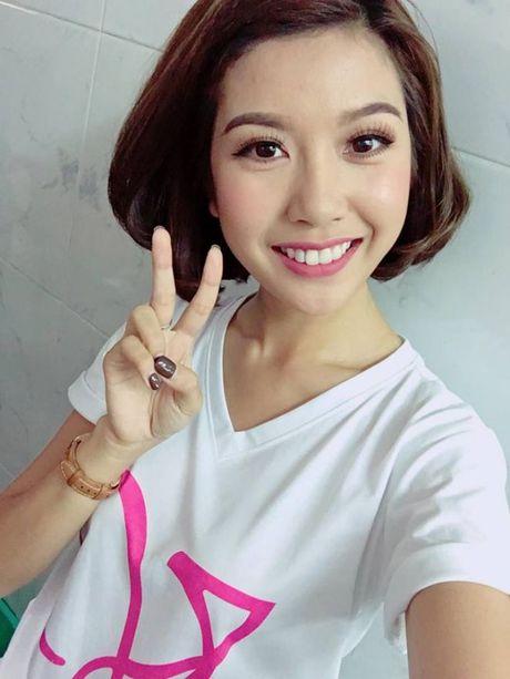 Nhan sac Viet thang hang tren ban do sac dep: Ky vong nhung khong ao tuong - Anh 2