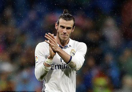 Bale len luong nhung Messi giu ky luc sieu thu nhap - Anh 3