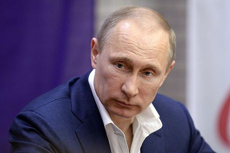 Putin can lam gi truoc cao buoc Nga muon 'thong tri' the gioi? - Anh 1