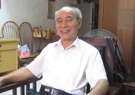 Thay giao hanh xu khong chinh dang voi tro de khien tro 'noi loan'? - Anh 1