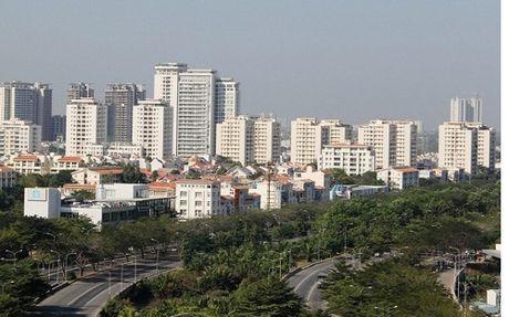 'Nam 2017 chua danh thue nha thu hai tro di' - Anh 1
