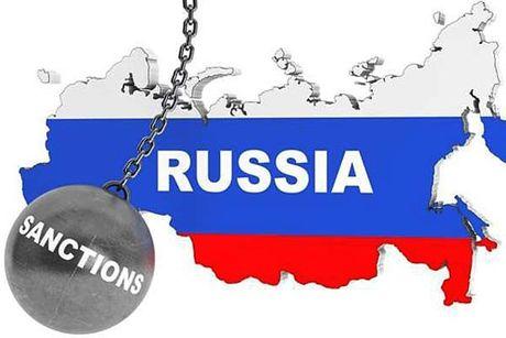 Tang cuong trung phat Nga day kinh te Ukraine vao 'ngo cut'? - Anh 1
