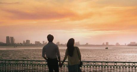 Canh dep nhu mo xuat hien trong phim 'Tuoi thanh xuan 2' - Anh 7