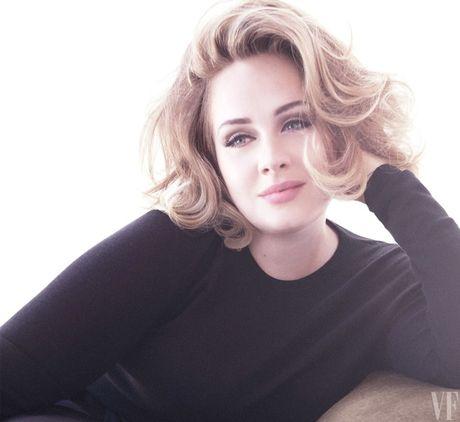 'Nang beo' Adele quyen ru hut hon - Anh 3
