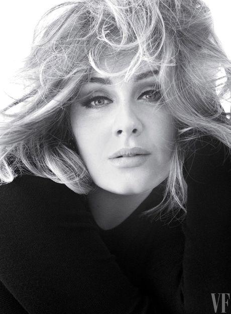 'Nang beo' Adele quyen ru hut hon - Anh 4
