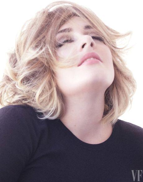 'Nang beo' Adele quyen ru hut hon - Anh 6