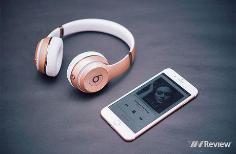 Danh gia iPhone 7 Plus: khang dinh gia tri dich thuc - Anh 14