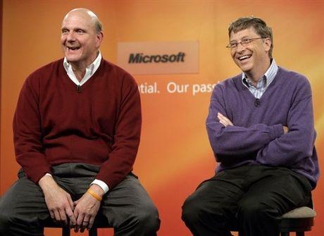 4 tro ngai can Tim Cook tro thanh Steve Jobs thu 2 - Anh 1