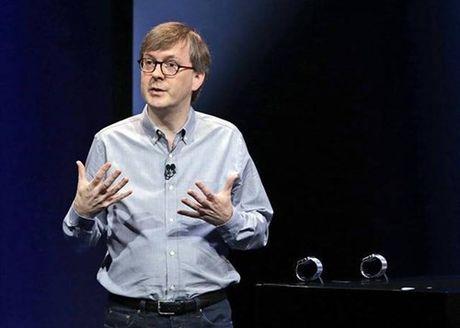 4 tro ngai can Tim Cook tro thanh Steve Jobs thu 2 - Anh 4