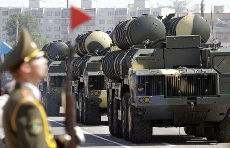 Nhung vu khi Nga khien phuong Tay phai de chung - Anh 11