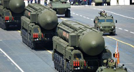 Nhung vu khi Nga khien phuong Tay phai de chung - Anh 6