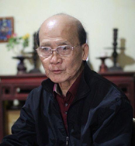 Phut cuoi, nghe si Pham Bang van muon dong phim hai - Anh 1