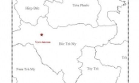 Nguyen nhan Y hung chiu hang loat tran dong dat - Anh 7