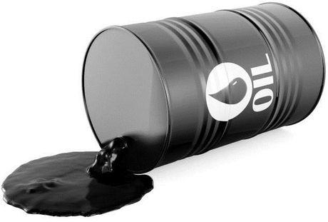 TT dau TG ngay 1/11: Gia tang tu muc thap mot thang sau khi OPEC phe duyet chien luoc - Anh 1