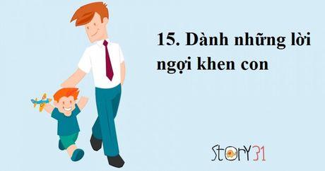 18 goi y tro thanh cha me tuyet voi - Anh 15