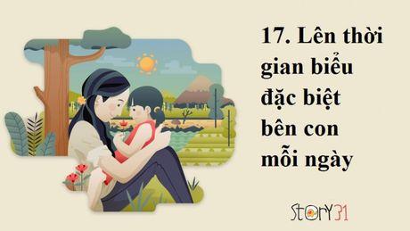 18 goi y tro thanh cha me tuyet voi - Anh 17