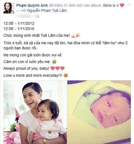 Tin sao Viet moi 1/11: Hoai Linh bi chup trom khi tam, Xuan Bac dung goc cay an che - Anh 11