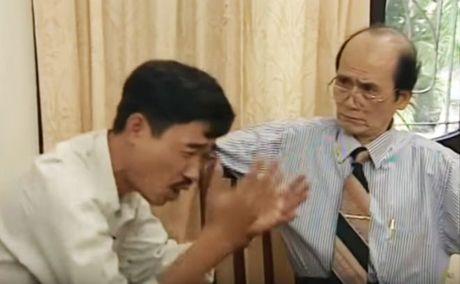 NSUT Pham Bang - Tu giac mo phi cong den ong 'sep hoi' lang hai - Anh 3