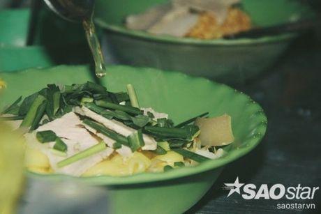Hu tieu go - thanh am cua Sai Gon dem - Anh 10