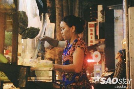 Hu tieu go - thanh am cua Sai Gon dem - Anh 11