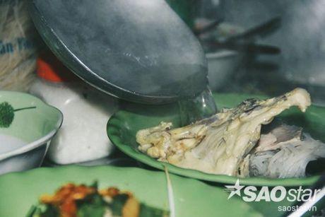 Hu tieu go - thanh am cua Sai Gon dem - Anh 13