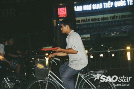 Hu tieu go - thanh am cua Sai Gon dem - Anh 14