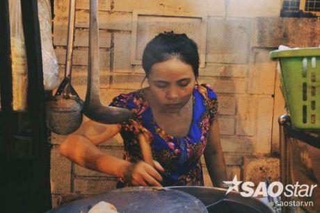 Hu tieu go - thanh am cua Sai Gon dem - Anh 3