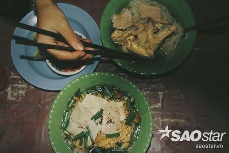 Hu tieu go - thanh am cua Sai Gon dem - Anh 4