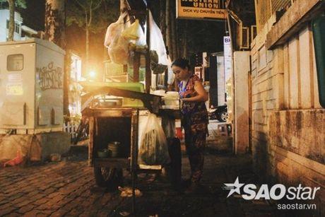 Hu tieu go - thanh am cua Sai Gon dem - Anh 5