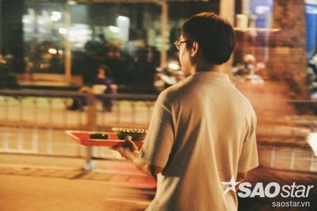 Hu tieu go - thanh am cua Sai Gon dem - Anh 7