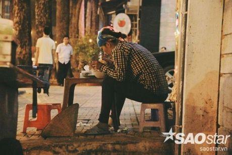 Hu tieu go - thanh am cua Sai Gon dem - Anh 8